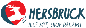 hersbruck_shop