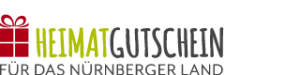 logo_gutschein